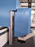 목제 가구를 위한 최신 판매 Hsd 스핀들 3D 선형 Atc 목제 CNC 대패