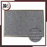 3G pp Carpet