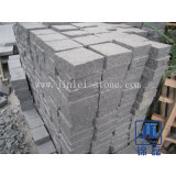 Basalt natural Paver/Granite Paver para Outdoor Landscape Project