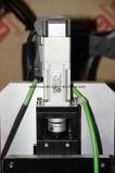 автомат для резки лазера металла листовой меди 2000W