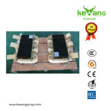 Bequemes Customized Low Noise 800kVA Power Electronic Voltage Transformer