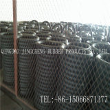 Pneu de moto de qualité de la Chine et chambre à air butylique d'ISO9001 : Certificat 2008