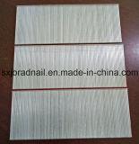 De Spijkers van de spijker zonder kop met Goede Kwaliteit, Hete Verkoop in China