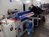 Macchina di plastica della saldatura per fusione di estremità della conduttura