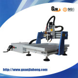 Máquina del ranurador del CNC del PWB 3030