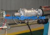 PPR Rohr, das Maschine herstellt