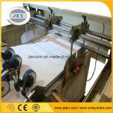 Niedrige Preise können kundenspezifische Papierausschnitt-Maschine sein