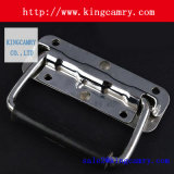 Carry Accessories Boxes Handle Metal Handle Knob Case Pull Handle