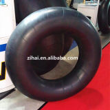 Chambre à air 12.4r24 de pneu de tracteur
