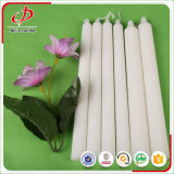 23G Douala Color Changing Candles Factory