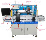 Automatische Draad Bonder mdcws-3742A