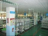 5 piatti Platinium di titanio hanno tuffato l'acqua alcalina Ionizer/filtro (fornitore di tecnologia, della Cina del Giappone)