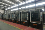 Fabbrica Fornitura Egg Vegertables Insalata Cinghia Conveyor Combo Ascensore Vending Machine
