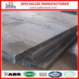 Desgaste laminado a alta temperatura de Nm400 Nm500 Nm550 - chapa de aço resistente