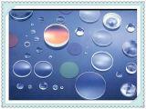 Зеркала лазера для всех систем твердотельного лазера