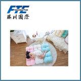 2017 отклоняя спальных мешков сбывания продуктов самых лучших