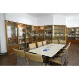 전기를 위한 PVC 도관 HD MD Ld Asnzs2053 기준