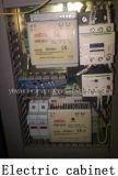Machine d'insertion d'attache (RS-618-AUTO)