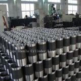 Maschinenteile verwendet für MERCEDES-BENZmotor Om421/422/423/424