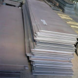 Aço de Corten/placa de aço de Corten/Corten uma chapa de aço