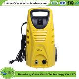 Windschutzscheiben-Reinigungs-Einheit für Familien-Gebrauch