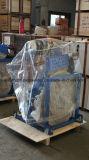 Sud500-800mm 유압 많은 관 용접 기계