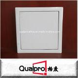 Painel de acesso elevado da durabilidade com a trava instantânea AP7020 do toque