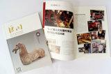 La moda del libro / cubierta suave Libro / Book Magazine