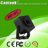 Mini CCTV estupendo de Sony Starvis WiFi con Hdr