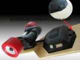 전기 스케이트보드 E 스케이트보드 4 바퀴 스케이트보드