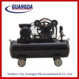 (V-0.12 / 8) 50L 1.5HP 1.1kw Compresor de aire accionado por correa