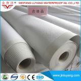 Membrana impermeable expuesta surtidor del PVC para la azotea plana