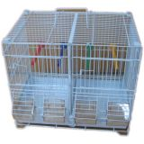 Cages gros pour Canaries