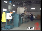 High Power Extruder Machine