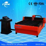 Автомат для резки плазмы CNC высокой точности FM1325p