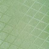 Cuoio artificiale del PVC della tappezzeria dell'oro Z071 dello SGS del cuoio del volante del cuoio di cuoio automobilistico del coperchio