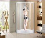 Cerco sanitário do chuveiro de Sht do pivô do dobro do tamanho padrão da fábrica dos mercadorias