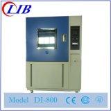 Schutz-Staubabscheider IP-IEC60529