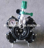 Diafragma Pump (mb480)