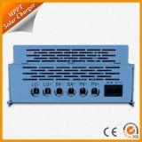 98%高いEfficiency MPPT Solar Charge Controller 60A (16-6015)