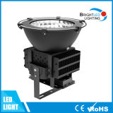 최고 Brightness High Lumen 400W LED High Bay Grow Light