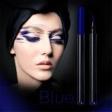 Prolash + populaire facile à enlever Eyeliner