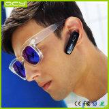 Mono шлемофон Bluetooth, наушники Bluetooth, наушники шлемофона радиотелеграфа 4.0