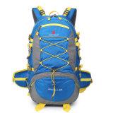Esportes de pouco peso de venda quentes por atacado que caminham o saco da trouxa