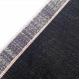 15.7oz продают тяжелую ткань оптом джинсовой ткани (W9111)