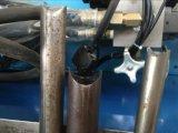 Usine pour la pipe entaillant la machine CH38