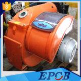 燃料の蒸気および熱湯のガソリン式のセントラル・ヒーティングボイラーのためのボイラー
