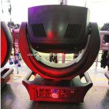 28 l'ape di alto potere LED di X 25W Eyes l'indicatore luminoso