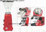 Jx-600ab elektrischer manueller Kaffee-Schleifer