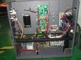 Machine van het Lassen van mig van de Omschakelaar gelijkstroom van de Kwaliteit van China de Beste MIG200s